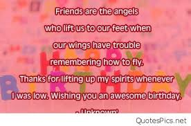 Birthday Quotes For Best Friend Adorable 48bestfriendbirthdayquotes Quotes Pics