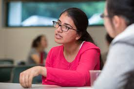 essay writing tips to Online dissertation writing group Cornell Events Calendar   Cornell University