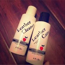 apple leather cleaner m apple leather cleaner singapore apple leather cleaner review