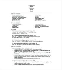 do resumes need to be one page one page resume for student download pages  resume templates