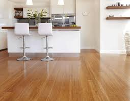kitchen awesome kitchens with wooden floors wood flooring in plain white counter smooth cultured marble countertop