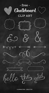 Chalkboard Best 20 Chalkboard Signs Ideas On Pinterest Chalk Board