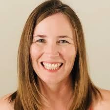Jenny Smith, Author at Church Answers