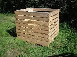 Full Size of Storage:outdoor Firewood Storage Ideas Outdoor Firewood Storage  Rack Australia As Well ...
