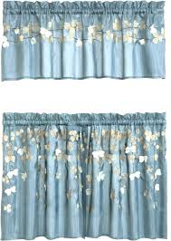 living room curtain sets all in one curtain sets large size of kitchen curtains all in living room curtain sets
