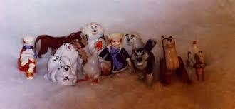balto toys