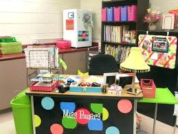 small teacher desk top best no teacher desk ideas on teacher s rh fsnote co teacher desk setup teacher desk accessories uk
