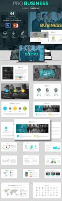 creative powerpoint templates creative powerpoint template 35 free ppt pptx potx documents
