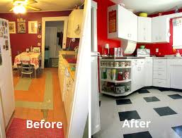 Kitchen Remodel Examples Kitchen Remodeling Macleod Construction