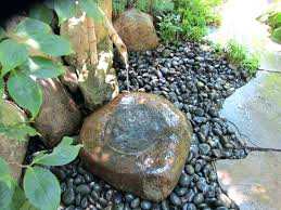 small garden water features small water feature small garden water features images