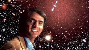 Siete citas de Carl Sagan a 23 años de su muerte | nvinoticias.com