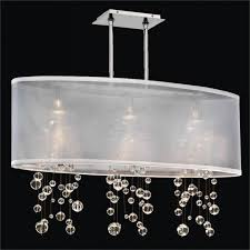 ceiling lights branching bubble chandelier crystal chandelier classic chandelier burlap chandelier shades chandeliers uk from