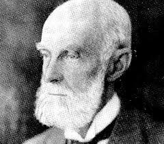 Joseph Brewer (1847 - c.1937) - Genealogy