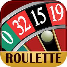 Hasil gambar untuk roulette free casino