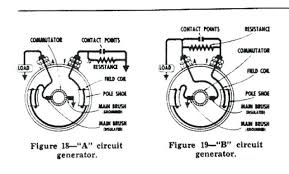 delco generator wiring diagram wiring diagram for you acdelco generator wiring diagram wiring diagrams second delco remy 6 volt generator wiring diagram 24si wiring