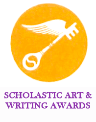 Scholastic Art   Writing Awards – Newark Public Library furthermore Art   Writing Winners   Scholastic likewise Scholastic Art   Writing Awards winners   The Boston Globe additionally 2017 SCHOLASTIC ART   WRITING AWARDS as well  as well North Carolina School of Science and Mathematics – News further Herndon High's 2015 Scholastic Art and Writing  petition Winners furthermore Inside Aldine – Scholastic Art   Writing Awards furthermore Academy Students Earn High Honors in 2013 Scholastic Awards together with Scholastic Art   Writing   Butler Arts Center furthermore Headlines   Detail Page. on latest scholastic writing contest