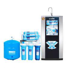 Tốp 5 máy lọc nước giá rẻ và chất lượng - Đánh giá Chất