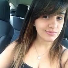 Amalia Santana (Ami0910) - Profile   Pinterest