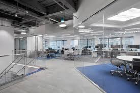traditional office corridors google. Reception Kitchen Workspace Stairs Open Office Traditional Corridors Google