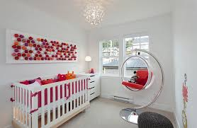 modern nursery lighting. view in gallery small coral pendant white makes its way into the modern nursery lighting e