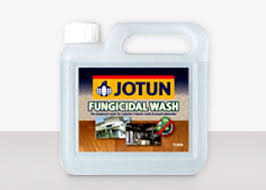 Jotashield Flex Exterior Products Jotun
