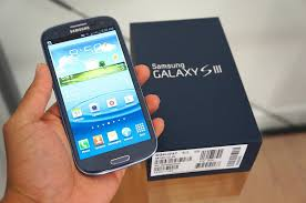 samsung galaxy s3 blue. welcome to the 72nd part of our samsung galaxy s3 troubleshooting series. we\u0027ve already addressed hundreds emails from readers who owned this phone, blue b