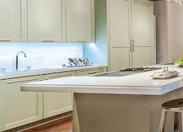 medium size of kitchen islands kitchen cabinet refacing long island about epic home designing inspiration