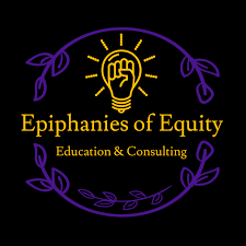 Equity Consulting And Designs Epiphanies Of Equity Llc