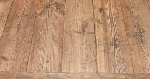 Nach ein paar jahren ist eine auffrischung oder gar ein neuer bodenbelag fällig. Antik Bau Stawe Historische Baustoffe Antike Holzdielen Exklusive Holzdielenboden Antike Dielen Fliesen Und Dielenmanufaktur