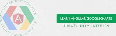 Angular Google Charts Tutorial Tutorialspoint