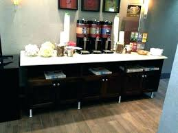 office coffee cabinets. Coffee Office Cabinets