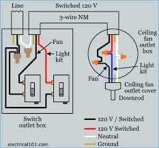 casablanca fan light switch ceiling fan pull chain light switch wiring diagram great bathroom