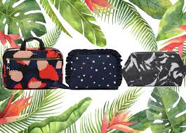10 best women's wash <b>bags</b>   The Independent