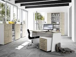 small office home office. Strike A New Small Office Home Furniture System