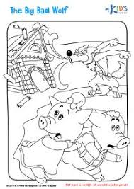 Irresistible deals lay in store for the wholesalers. Free Coloring Pages Coloring Pages Wolf Kids Printable Coloring Pages