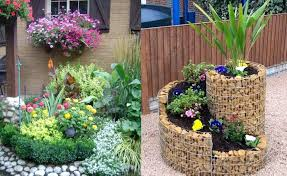 flower garden ideas around trees stone and design buzz cu garn gn ias perennial garden ideas