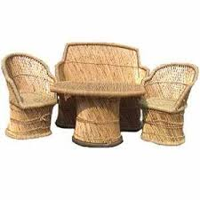 Eco Friendly Materials For Furniture. Tips to choose green furniture