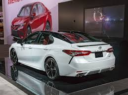 2018 toyota camry price. unique camry new 2018 toyota camry price and release date inside toyota camry price a