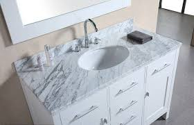 bathroom countertops ideas cheap. inexpensive vintage white freestanding bathroom vanity design with granite sink countertop design. countertops ideas cheap