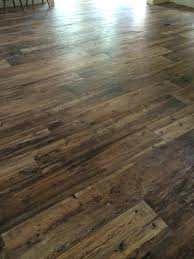ceramic wood tile floors called larex and the color is sun outdoor wooden floor tiles bunnings