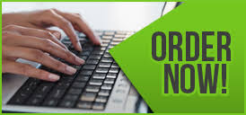 buy essay online write my paper for me custom writing services buy custom essay now