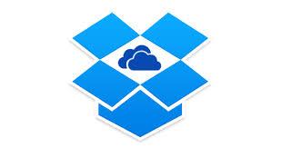 Dropbox Users Can Get 100gb Free Bonus Storage On Onedrive Heres How