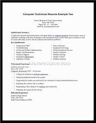 rad tech resume rad tech resume 0339