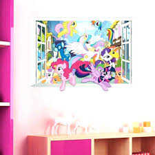 My Little Pony Bedroom Wallpaper My Little Pony Bedroom Wallpaper Little  Pony Bedroom My Little Pony Bedroom Decor Imaginative My Little Pony Bedroom  ...