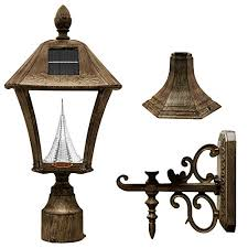 Solar Lights Archives  Your Home U0026 Business Security ExpertsAre Solar Lights Any Good