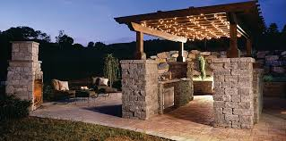 Decor Stone Wall Design Perfect Driven By Decor Stone Fireplace Design Full Size Custom In 92