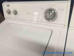 estate washer and dryer. Delighful And Estate By Whirlpool DirectDrive Washer Dryer Set Super Capacity And P