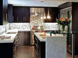 kitchen renovation ideas full size of kitchen remodel ideas pictures small kitchen renovations small kitchen remodel