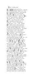 Мотив соблазна в романах Ф М Достоевского реферат по русской  Скачать документ