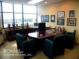 personal office design ideas. Great Personal Office Layout Design Ideas Interior Rhcagedesigngroupcom Home Setup Dallasu Remodel Pinterest Rhpinterestcom